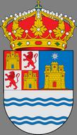 Escudo de AYUNTAMIENTO DE BALSA DE VÉS